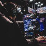 En Suède, les fans d'e-sport impatients de retrouver le tournoi Major de Counterstrike